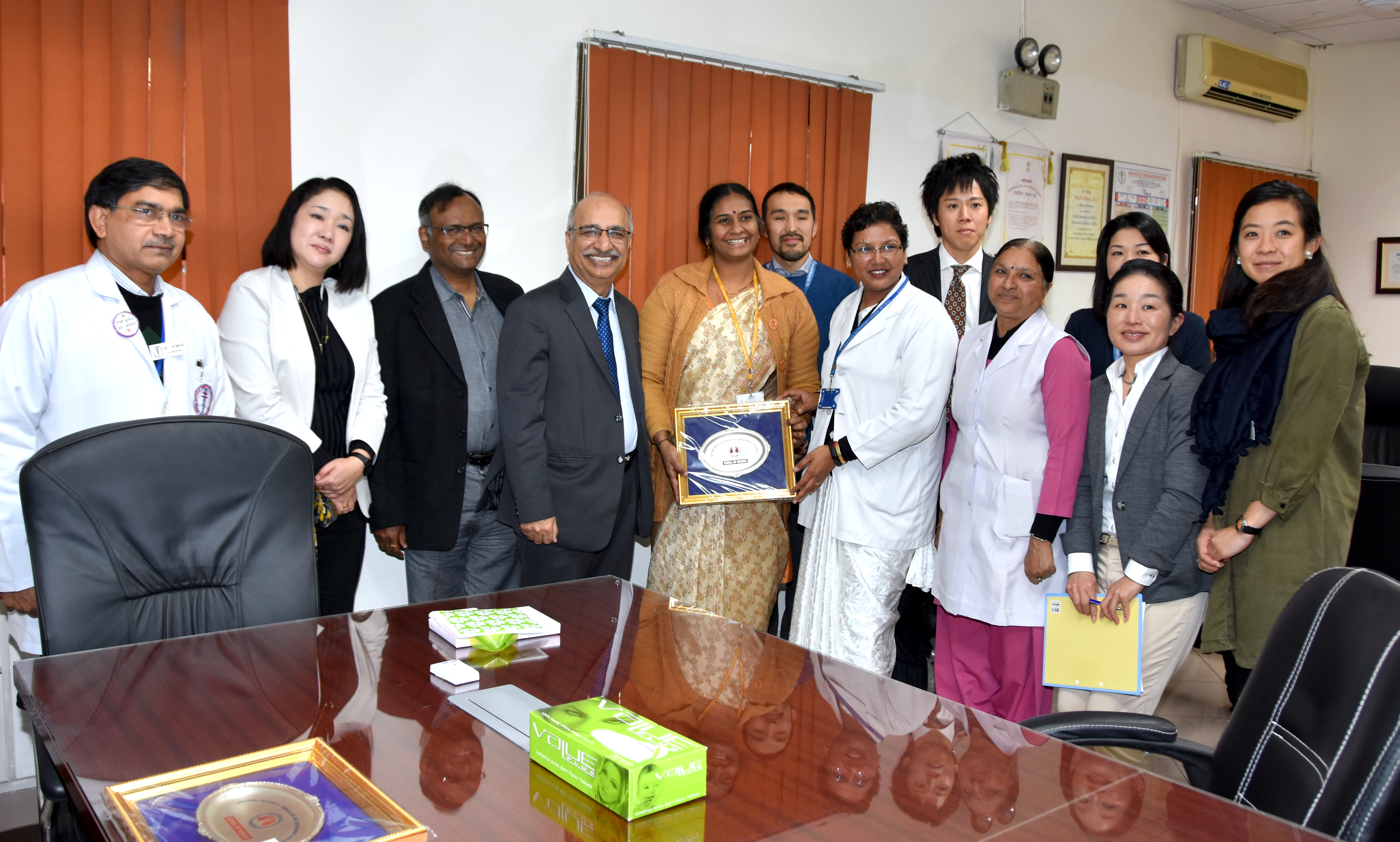 Japanese_Delegates_visits_NITRD_Feb_2020_2