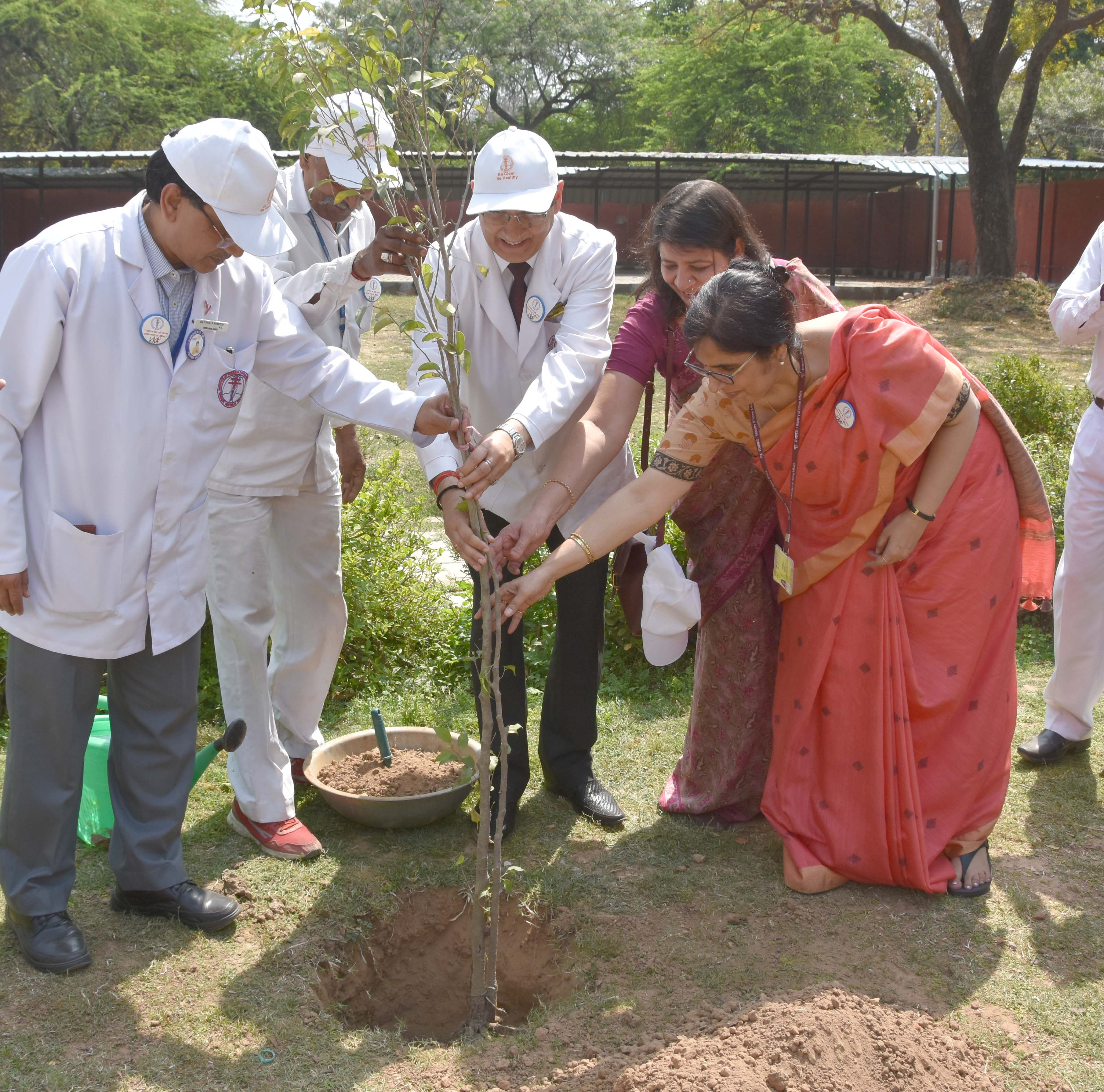Swachhata_Pakhwada_April_2019_Plantation