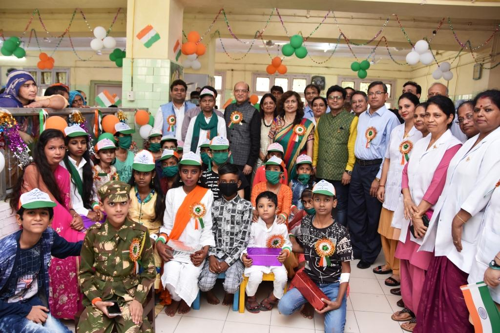 Independence_Day_Celebration_15_August_2019